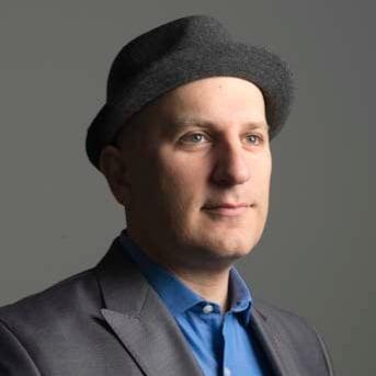 B2B | Eli Schostak, Leadership Coach
