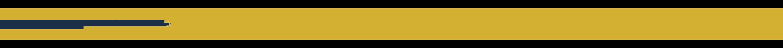MPC Company Logos Bar